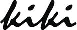 KIKI FASHION Logo